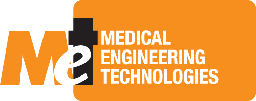 MET - Global Excellence in Medical Device Testing